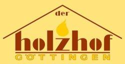 Der Holzhof GmbH